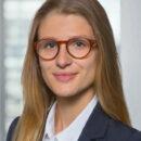 Hanna Kunzmann